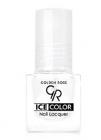 Ice Color