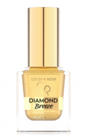 Diamond Breeze