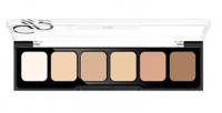 Correct&Conceal Concealer Cream Palette