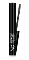 Tinted Eyebrow Mascara