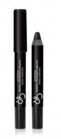Glitter Eyeshadow Crayon