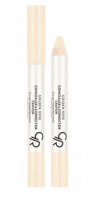 Concealer and Corrector Crayon