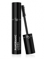 Panoramic Lashes All In One Mascara