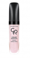 GR Color Sensation Lipgloss