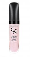 GR Color Sensation Lipgloss