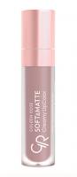 GR Soft & Matte Creamy Lipcolor