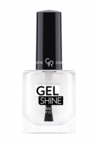 GR Лак Extreme Gel Shine Miracle Top Coat
