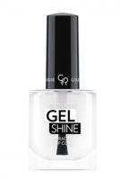 GR Лак Extreme Gel Shine Miracle Top Coat
