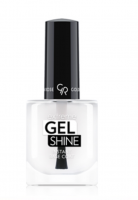 GR Extreme Gel Shine Instant Base Coat