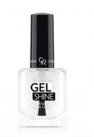 GR Extreme Gel Shine Instant Base Coat