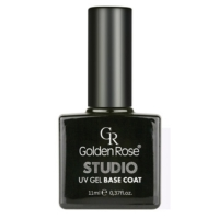 Golden Rose UV Gel Base Coat