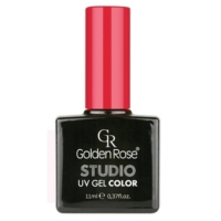 Golden Rose UV Gel Color