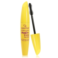 Golden Rose Maxim Eyes Mascara