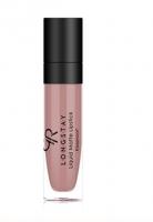 Longstay Liquid Matte Lipstick
