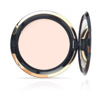 Golden Rose Compact Foundation