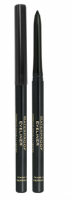 Golden Rose Waterproof Eyeliner