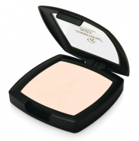 Golden Rose Paris Compact Powder