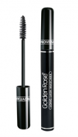 Golden Rose Long Lash Mascara