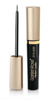 Golden Rose Perfect Lashes Black Eyeliner