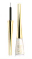 Golden Rose Extreme Sparkle Eyeliner