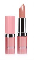 Golden Rose Ultra Diamonds Lipstick