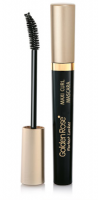 Golden Rose Perfect Lashes