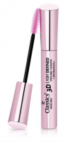 Classics 3D Lash Defined Mascara