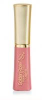 Golden Rose Pearl Gloss Lipgloss