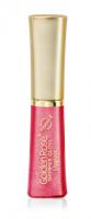 Golden Rose Shimmer Gloss Lipgloss