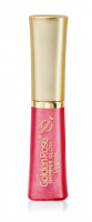 Golden Rose Shimmer Gloss Lipgloss