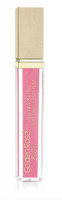 Golden Rose Beauty Ultra Shine Volume Lipgloss