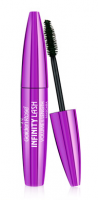 Golden Rose Infinity Lash Mascara