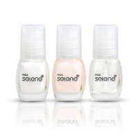 Miss Selene French Manicure Kit